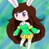 CaptianClover's avatar
