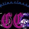 CAPTIANOclassic's avatar
