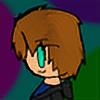 captianredclawbou's avatar