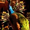 captifema's avatar