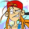 CaptinBenny's avatar