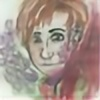 Captinbirb's avatar