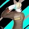 CaptinBlackfire's avatar