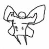 captincookie's avatar
