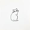 CaptinRyuu's avatar