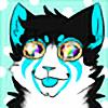 CaptinShadyMcButts's avatar