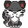 CaptinShadyMcRps's avatar
