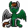 captintimm17's avatar