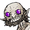CaptinZod's avatar