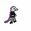captinzombie3's avatar