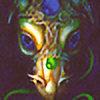CaptionMan's avatar