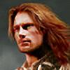 Captivated2's avatar