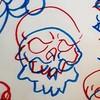 CaptivatedSkull's avatar