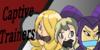 Captive-Trainers's avatar