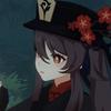 CaptiveNeo's avatar