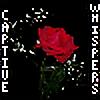 CaptiveWhispers's avatar