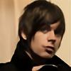 captjimini's avatar