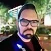 captjustinkase's avatar