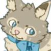 captkuro's avatar