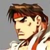 Captled's avatar