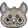 CAPTllAN's avatar