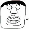 captman's avatar