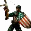 CaptnAmerica86's avatar