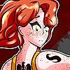 CaptnBlitz's avatar