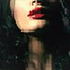 Captnbrooke's avatar