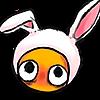 CaptnCr0nch's avatar