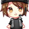 CaptnKK's avatar