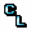 CaptnLash's avatar