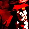 CaptnNoir's avatar