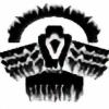 captnpower's avatar