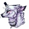 CaptnSexypants's avatar