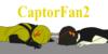 CaptorFan2's avatar