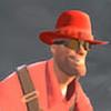 CaptPancake's avatar