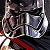 CaptPhasma's avatar