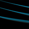 CaptRex30's avatar