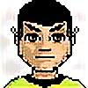 CaptSerek's avatar