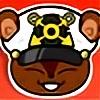 CaptTanuki's avatar