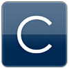 CaptTechDude514's avatar