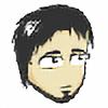 Capttylor34's avatar