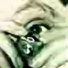 CaptureByDesign's avatar