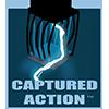 CapturedAction's avatar