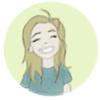 CapturedThoughts's avatar