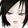 CapturePICS's avatar