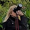 capturingthelight's avatar