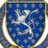 CaptValkyrie's avatar