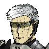 CaptZealot's avatar